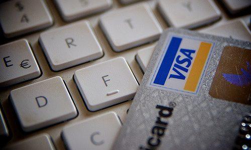Visa Signature or Visa Platinum?