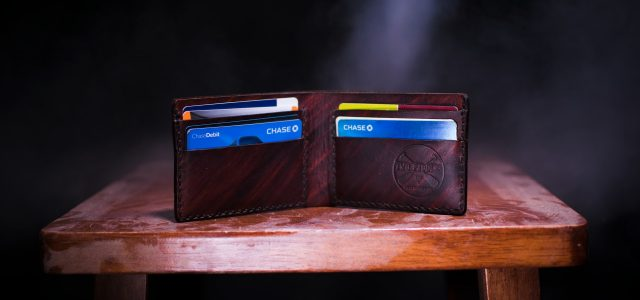 What To Do If You Lost Your Wallet