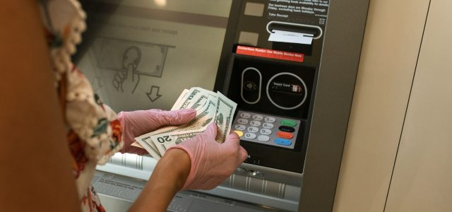 How to Fight Overdraft Fees